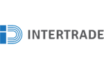 intertrade_logo2